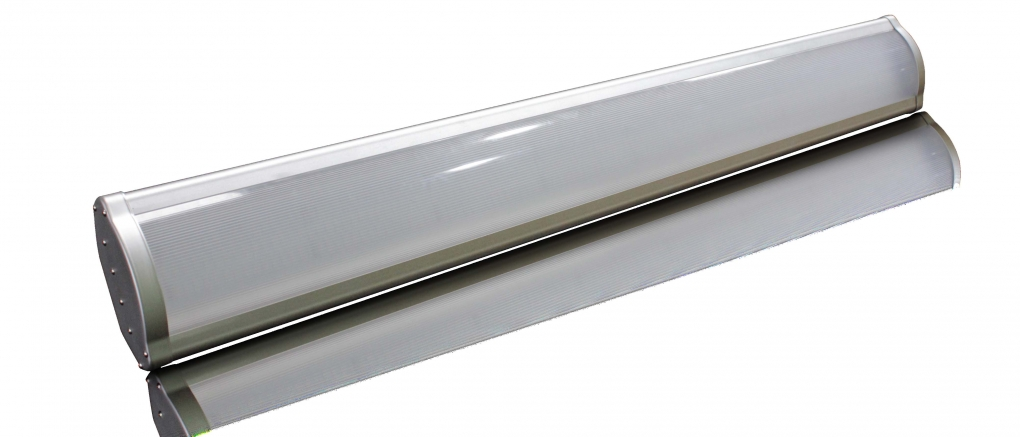 HIGH BAY LED TUBE 200W 150CM